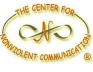 logo_cnvc