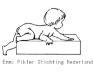logo_pikler